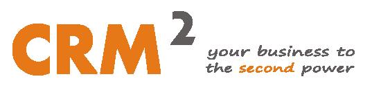 CRM2 – wielokanałowa obsługa klienta: rozmowy telefoniczne, sms, chat, email